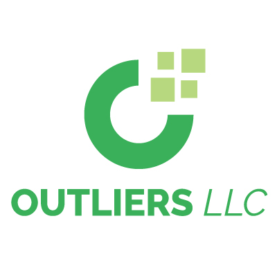Outliers LLC